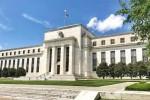 美联储可能提前至3月或4月降息?美指恐继续下行,关注能否守住98.50支撑