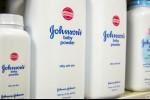 Johnson & Johnson Harus Bayar Ganti Rugi Rp4 Triliun