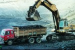 Harga Batu Bara Membaik, Perusahaan Ini Langsung Ekspansi