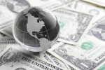 """10年期美债收益率跌破经济衰退""""临界点"""",美联储或被迫提早降息?美元多头要小心"""