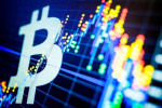 Bitcoin ultrapassa R$ 74.000 e soma 14% em ganhos