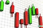 Ani Yükseliş! Bitcoin Tek Bir Mumla 3.700 Doların Üzerine Çıktı, Piyasa Yeşillenmeye Başladı