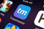 Ticketmaster Dives Head-First into Blockchain with Acquisition