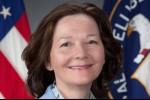 Ini Rekam Jejak Gina Haspel, Wanita Pertama yang Jadi Bos CIA