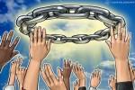 American Express Integrates Blockchain To Its Membership Rewards Program