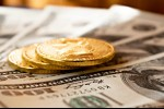 The Fed Dovish, Dolar AS Dibabat Habis!