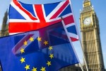 Προοπτικές για το cable εν μέσω αβεβαιότητας στην ευρωζώνη