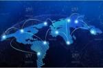 Kripto Kışına Rağmen, Yenilik Devam Ediyor: 0x Yeni Platformunu Tanıttı