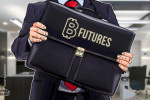 LedgerX exchange launches physically settled Bitcoin mini futures