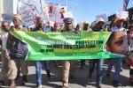 FEATURE - Rustenburg men rise against gender based violence