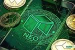 NEO Blockchain Platformu, Yeni Açtığı Şubesini Duyurdu!