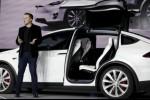 Perusahaan Milik Elon Musk Gugat Pemerintah Ontario