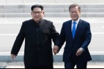 Korea Utara Sebut Wakil Presiden AS 'Dungu'