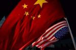中美向好一扫贸易阴云,风险偏好回升料助美元6连阳