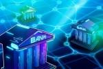 Banco ING assina contrato de licenciamento de 5 anos com a R3 para acesso a sua plataforma blockchain Corda