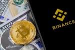 Binance CEO'su Bitcoin Fiyatı Hakkında Konuştu