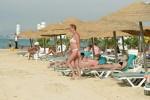 En Tunisie, les touristes reviennent, mais les revenus ne suivent pas