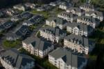 Property Widens Its Lead Over'Big Government' as U.S. GDP's Top Driver