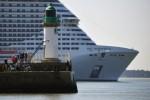 L'Etat prendra le contrôle de STX si Fincantieri refuse la proposition française
