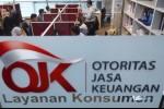 Sepanjang 2017, OJK Cabut Izin 6 Multifinance
