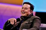 Elon Musk Tebar Janji Manis Lagi, Katanya Harga Mobil Tesla Bakal Semurah Ini!