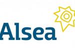 Alsea dice Ibarrola encabeza sus operaciones en Europa