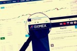 18,000 Bitcoin (BTC) Moved to BitMEX Wallet