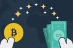 Sàn Bitcoin đầu tiên của Ai Cập sẽ bắt đầu giao dịch trong tháng này