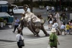 Nomura Says Hedge Funds Appear Bullish on Asia Before Trade Talks