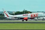 Move on dari Tragedi Akhir Tahun 2018, Lion Air Akan IPO US$1 Miliar