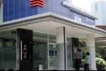 Petugas Pantau Bank Atm  Sulutgo