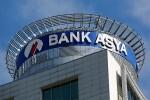 BankAsya'da İflas Kararı