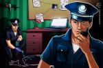 Chinese authorities charge six people over $5.8B PlusToken ponzi scheme