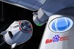 """TRON potrebbe stringere una partnership con Baidu, il """"Google cinese"""""""