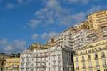 Istat, prezzi case -0,1% in I trimestre