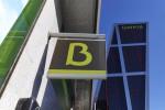 Vender acciones de Bankia o aceptar el canje de CaixaBank, ¿qué es mejor para el minorista?