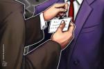 El fondo de cobertura de Dan Loeb contrata a un analista de Goldman Sachs partidario de las criptomonedas