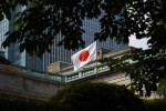 Bank of Japan?Appears Reluctant to Embrace Green Bonds Despite Climate Fears
