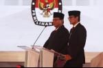 Penyebab Elektabilitas Prabowo-Sandi Stagnan, Nggak Nyangka...