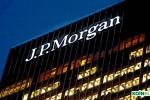En Büyük Beş Kripto Para Borsasının Toplamı, JP Morgan'In Yüzde 1'i Bile Etmiyor!
