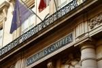 La Cour des comptes appelle le fisc à