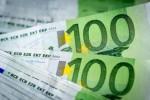 Inflatie eurozone december blijft 1,6 procent