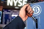 La SEC avvia la revisione della proposta di ETF sul Bitcoin di NYSE Arca