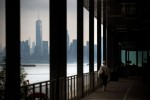 New York Fed Boosts Repo Operations to Quell Month-End Pressures