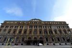 Fisco: Uil, da tasse locali 47 mld