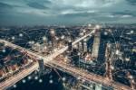 Obbligazioni, pronti a cogliere i rialzi nei governativi dei paesi sviluppati