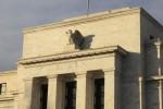Fed put, la Borsa potrebbe replicare il rally di fine anni '90