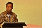 Indonesia Akan Gugat EU ke WTO, Gapki: Kami Dukung!
