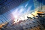 Cổ phiếu ngân hàng tỏa sáng nhưng không kéo nổi VN-Index tăng điểm