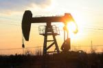 INE原油狂涨超7%!创两个半月新高及七个月最大单日涨幅!两大利好促使多头大爆发